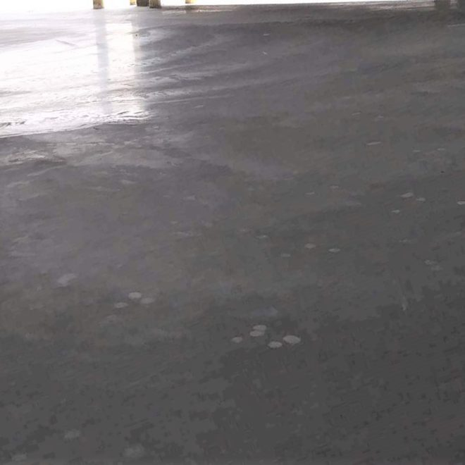 Concrete_slab_interior