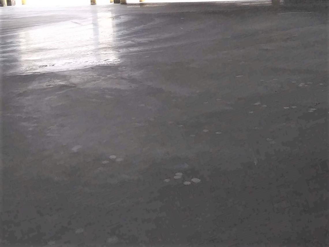 Concrete_slab_interior