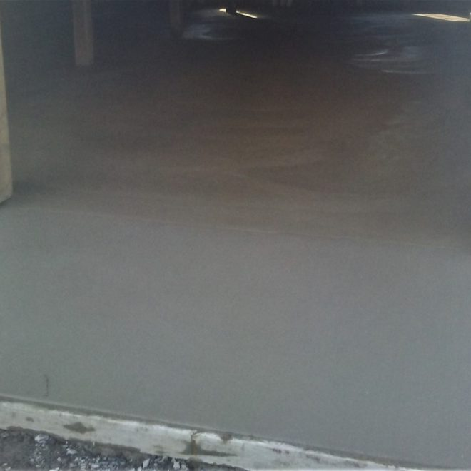 concrete_slab_doorway