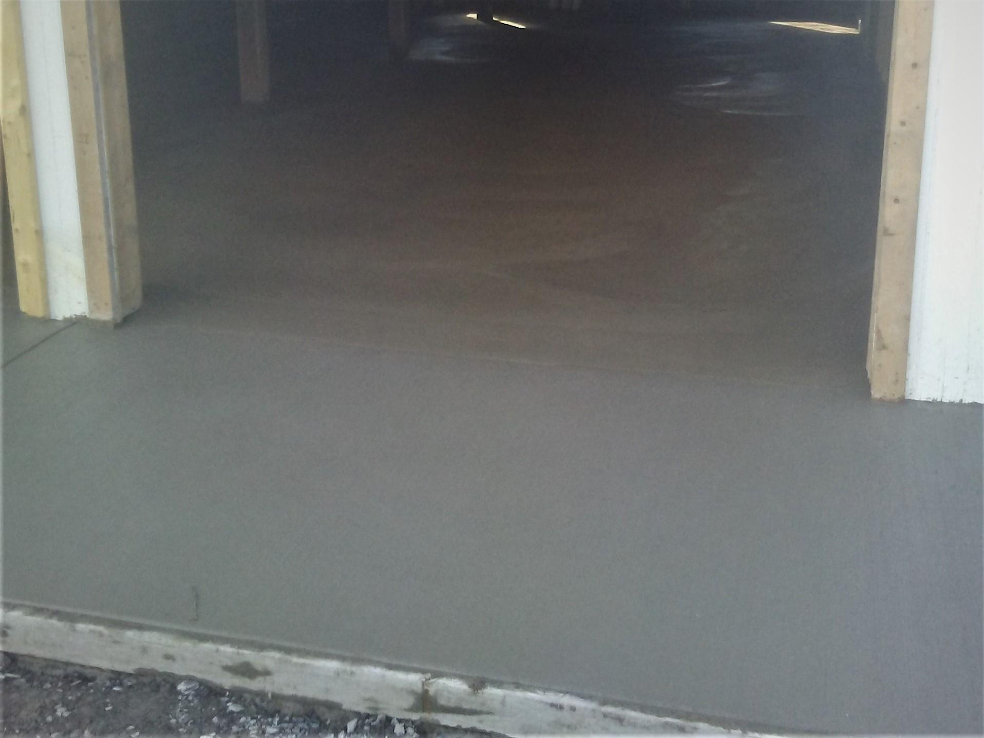 concrete_slab_doorway