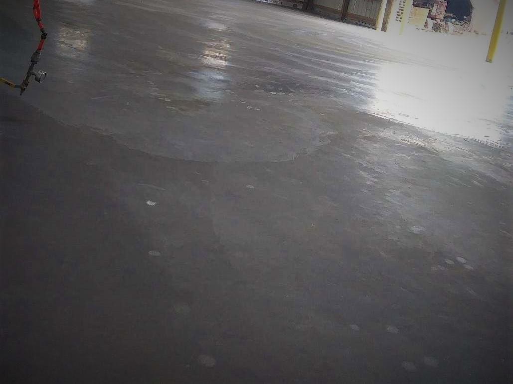 Concrete_slab_shed