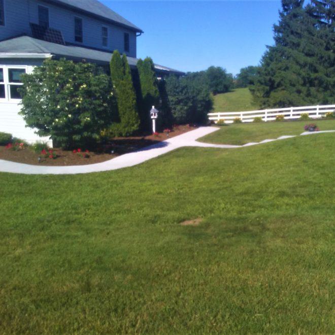 Front_curved_sidewalk
