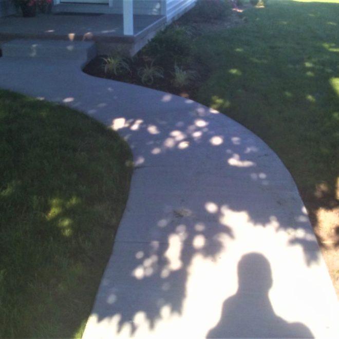 Curved_sidewalk