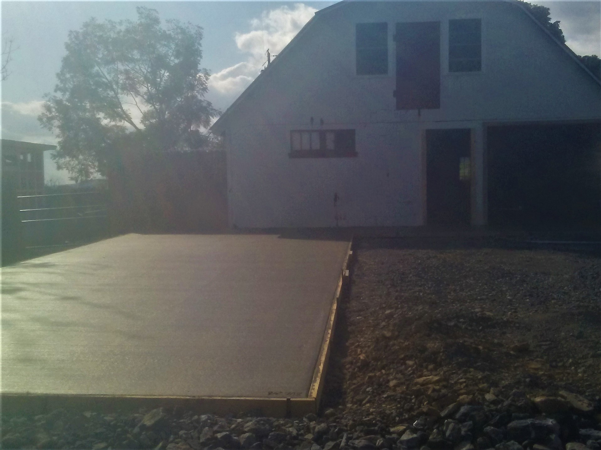 Concrete_barn_slab